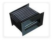 柔性导轨防护罩规格|柔性导轨防护罩材质|柔性导轨防护罩厂家