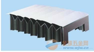皮老虎防尘罩|制作皮老虎防尘罩的厂家|皮老虎防尘罩按尺寸定做