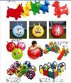 蒙城幼儿园玩具 宿州幼儿园滑梯