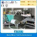 西装套膜机械生产线,高配高产包工艺