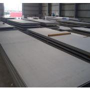 昆明钢板价格 云南鸿楚钢材有限公司