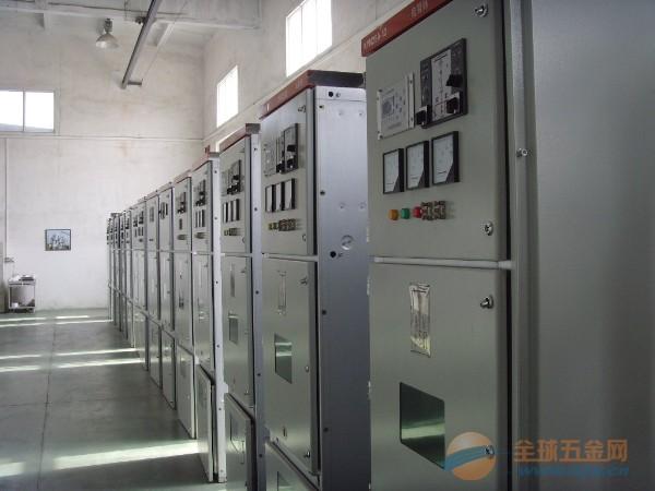 ...高低压开关柜 KGN14 12 KGN14 12 KGN14 12高压开关柜