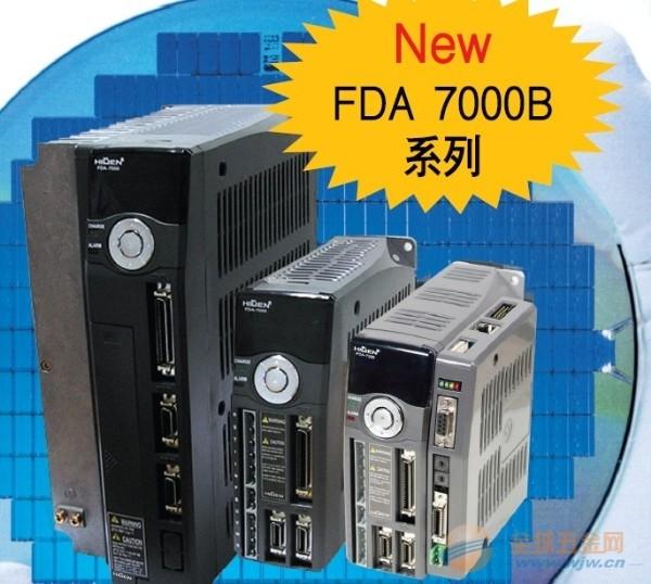 FDA7005南宁供应商