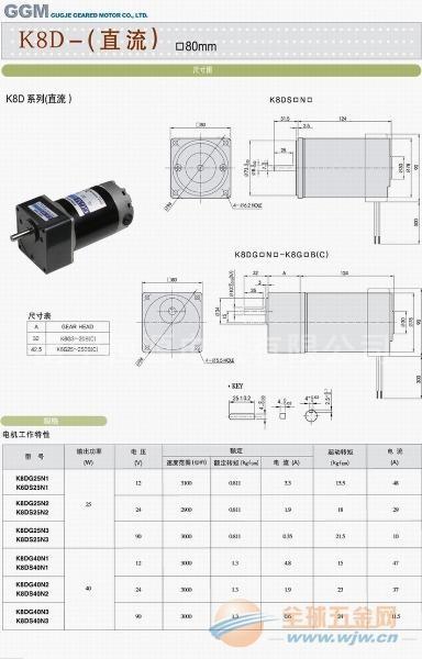 一级代理GGM电机,,减速电机,调速器
