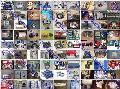 日本KYK轴承 KYK轴承厂家 KYK轴承价格