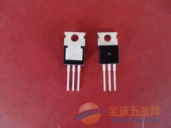 深圳库存电子回收,惠州IC回收厂家