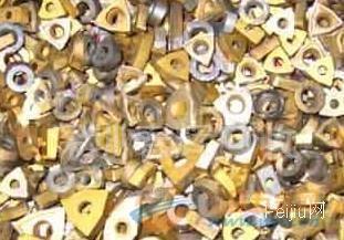 深圳镀金回收,深圳废品回收