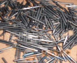 304不锈钢回收,惠州不锈钢回收高价,不锈钢废品回收
