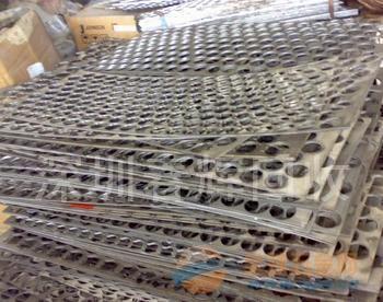 深圳废铁回收,铁块模具等回收厂家