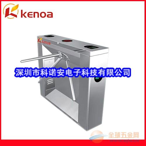 深圳桥式圆角半自动三滚闸 三滚闸厂家 价格便宜