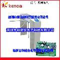 三滚闸控制器 闸机控制系统,摆闸控制器 翼闸控制器