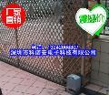 广东直线平移门电机厂家,推拉门工厂大门安装维修