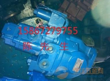 dh60-5挖机液压主泵,行走马达,回转马达-搅拌车减速机