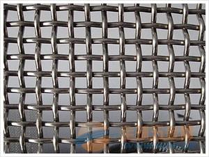 防城港沙场专用钢丝网