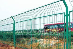 河北不锈钢护栏网片