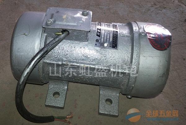 销售YZO电机