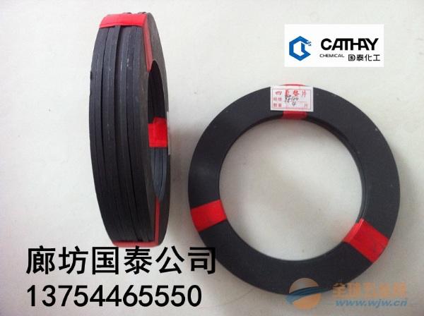 北京石墨填充四氟垫片价格最低