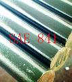 SAE841油铜棒材