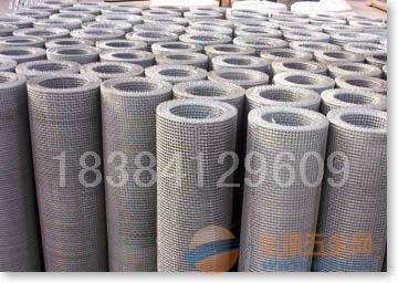 茂名沙场专用钢丝网