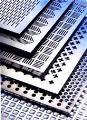 安平冲孔网,不锈钢冲孔网,冲孔网图片,冲孔网报价,安平专业冲孔网厂