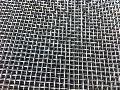 鹤壁沙场专用钢丝网