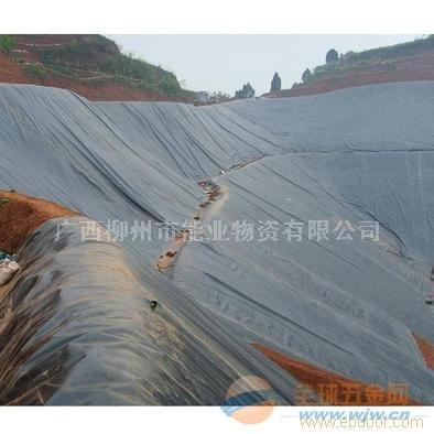柳州复合土工膜价格最低