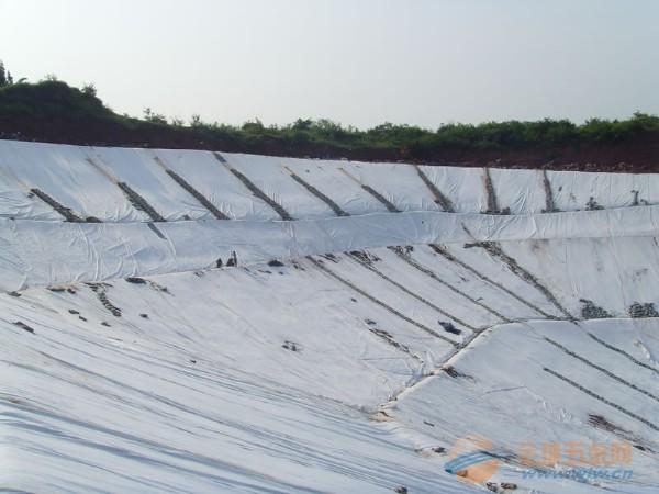 柳州哪里复合土工膜&柳州厂家复合土工膜&柳州土工膜价格