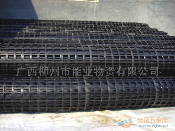 广西煤矿井下用聚酯涤纶护帮网假顶网