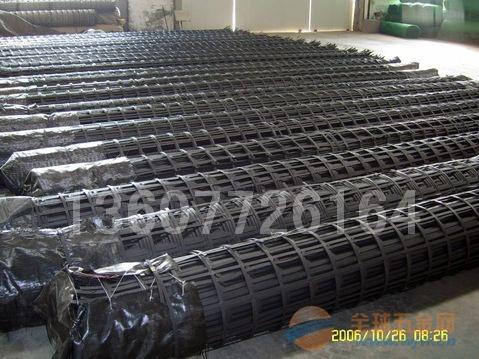 广西钢塑土工格栅|产品价格|产品质量