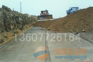 广西柳州养护土工布厂家