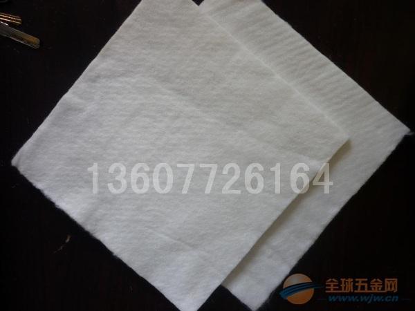 临桂土工布价格是多少