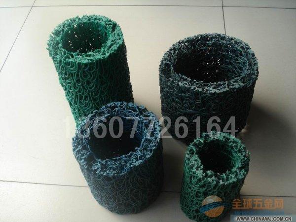 三维植被网/土工网/三维固土网垫