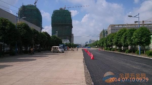兴宾区GSZ钢塑土工格栅高速专用