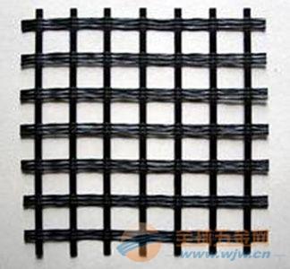 灌阳县单向塑料拉伸土工格栅规格用途