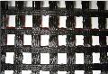 广西高强聚酯纤维土工格栅--- 高强聚酯纤维土工格栅