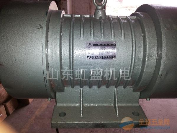 YZU电机【现货】YBZPE|YZU振动电机特种马达