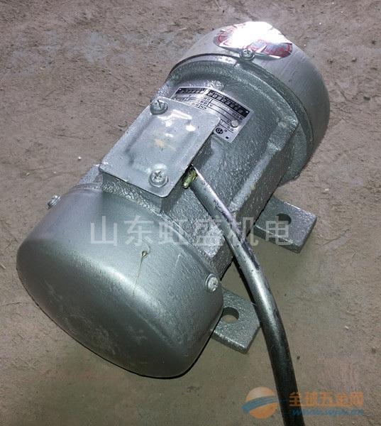 YZO电机|YBZSE电机防爆起重制动双速|YBZS马达销售