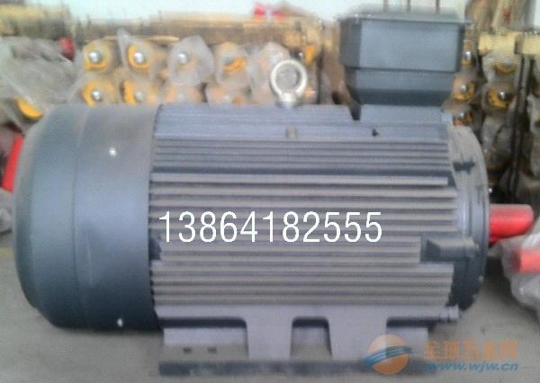 广州1TL0001电机|销售YEJ电机|广东1TL001电机