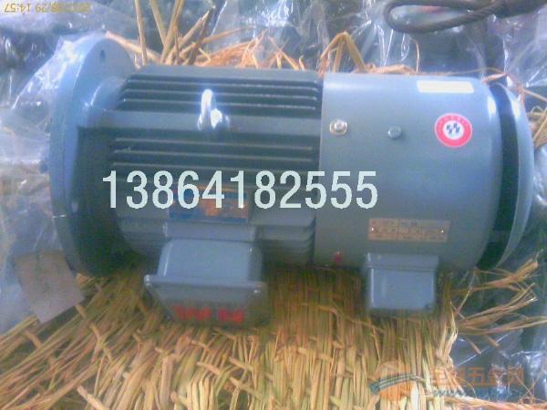 浙江1TL0001电机|销售杭州西门子1TL0001电机正品