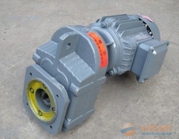 上海YCJ减速机 销售河北|江苏YCJ减速电机-华能传动代理