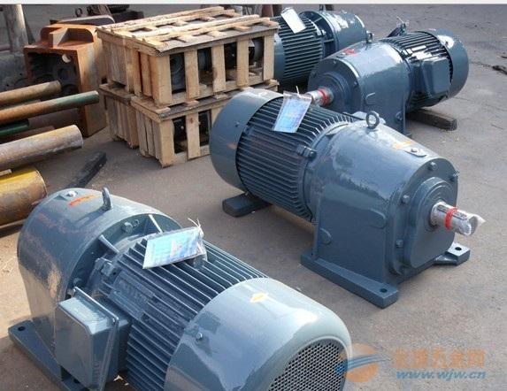 河北1TL0001电机|MN2电机|石家庄1TL0001电机