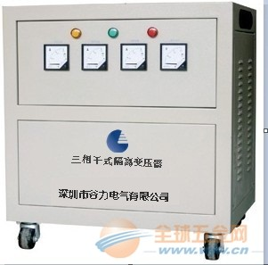 机床专用,线切割,注塑机专用变压器/三相单相,干式油式,自耦变压器