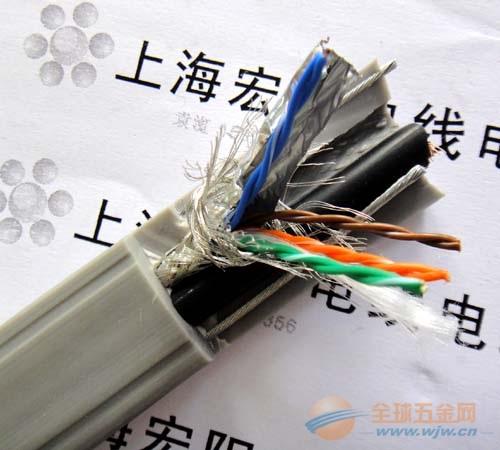 上海宏阳电梯专用网一工厂之家