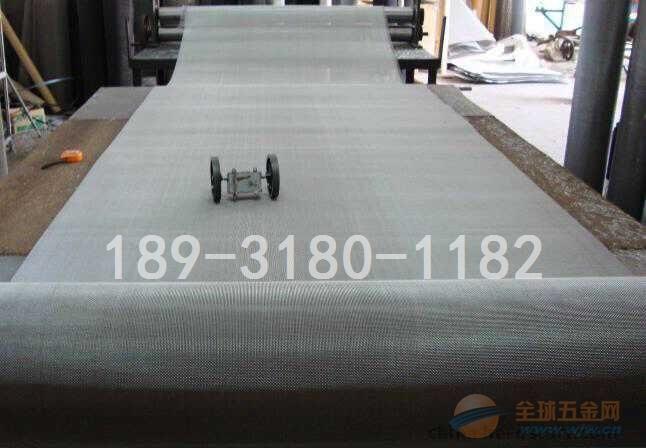 河北席型网厂家,专业生产席型网,316L,304材质