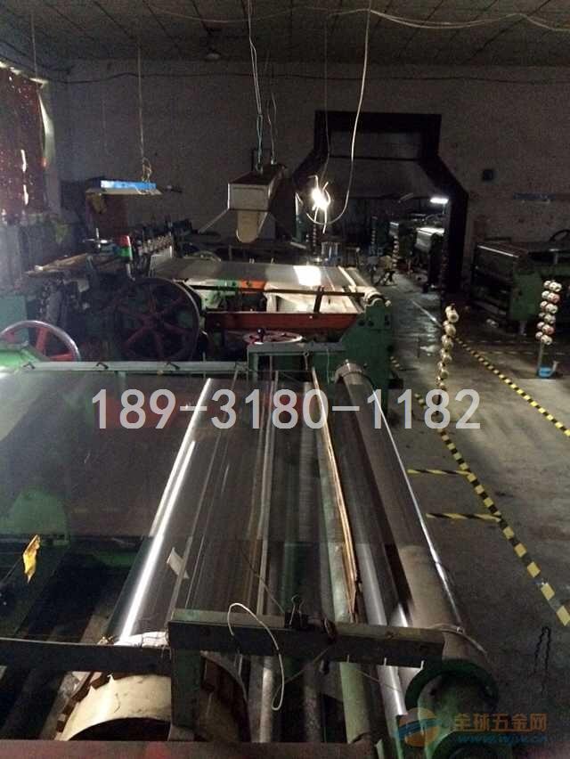 衡水席型网,专业生产席型网厂家,席型网报价,不锈钢席