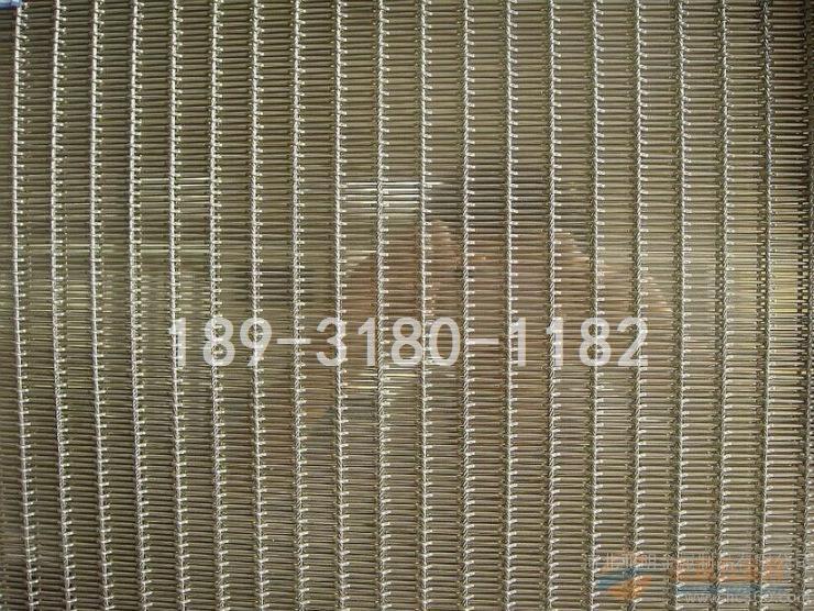 供应浙江宁波席型网厂家,不锈钢席型网厂家2300目