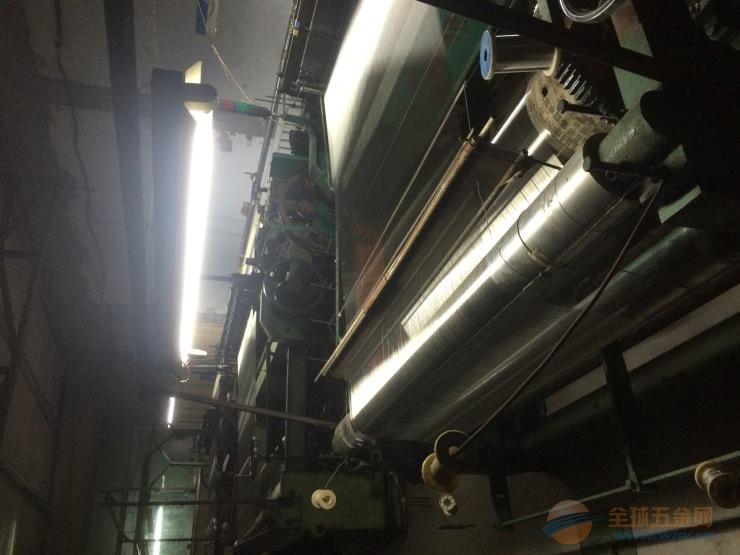 河南席型网厂家,专业生产席型网2800目,3200目。