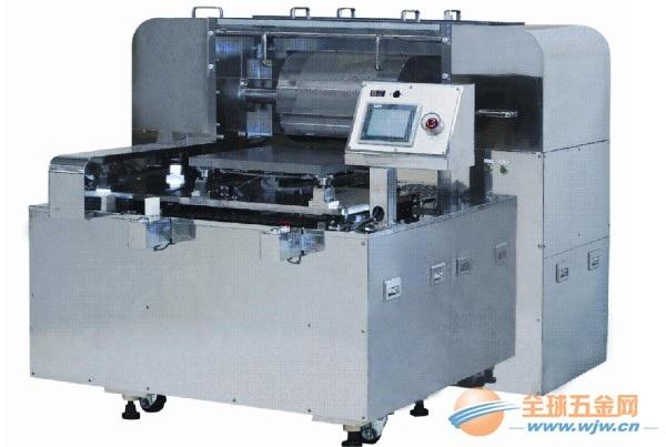 盘锦lcd玻璃清洗机维修保养公司
