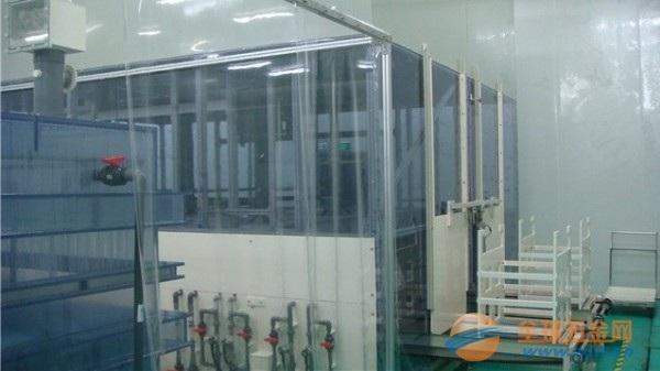 台州lcd玻璃清洗机维修保养公司