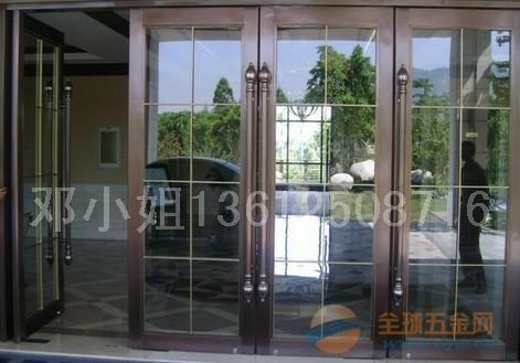 香港不锈钢门,澳门不锈钢门,不锈钢门定做